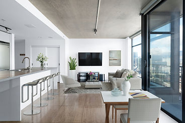 Vancouver-Real-Estate-Photography-20.jpg