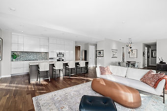 Vancouver-Real-estate-photography-5.jpg