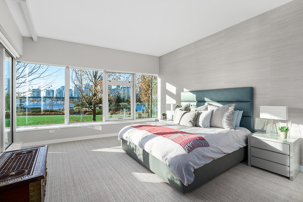 Vancouver Real Estate Photography - Vancouver Real Estate Photographer - Vancouver Real Estate Video