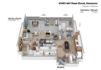Vancouver-3D-Floor-Plan