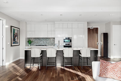 Vancouver-Real-estate-photography-8.jpg