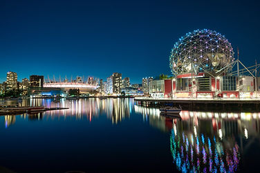 Vancouver-Real-estate-photography-4.jpg