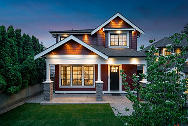 Vancouver-Real-estate-photography-12.jpg
