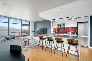 Vancouver-Real-estate-photography-23.jpg