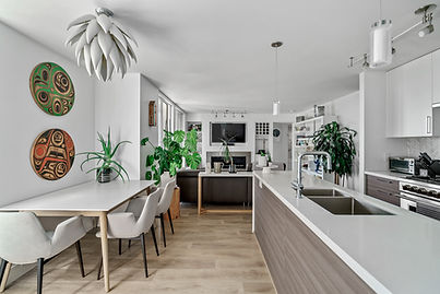 Vancouver-Real-Estate-Photography-1.jpg