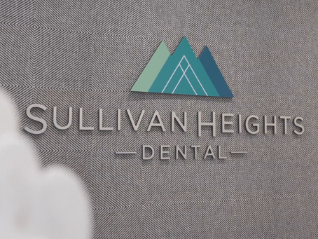 Dental Clinic Promotional Video | Vancouver Video Production