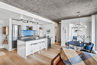 Vancouver-Real-estate-photography-21.jpg