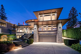 Vancouver-Real-Estate-Photography-33.jpg