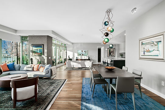 Vancouver-Real-estate-photography-3