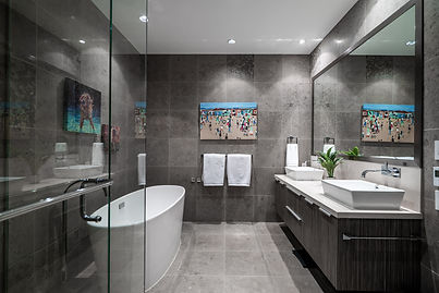 Vancouver-Real-estate-photography-9.jpg