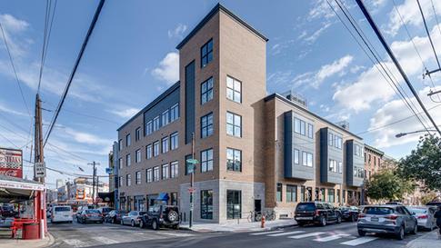 833 Wharton Street Exterior Final-3.jpg
