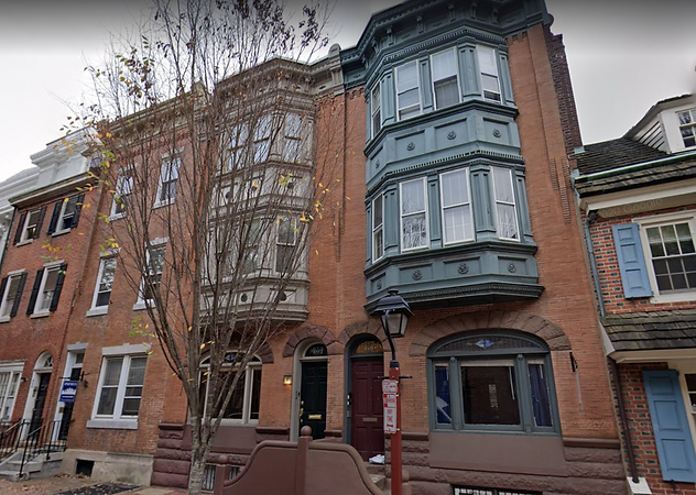 436 Spruce Street.png