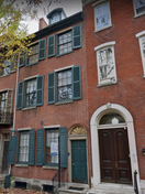412 Spruce Street.png
