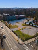 6144 Germantown Avenue COMING SOON.jpg