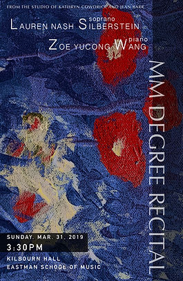 2nd recital program cover.jpg