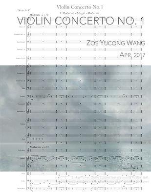 Violin Concerto No.1 - I_WANGwebsite.jpg