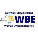 New-York-State-Woman-Owned-Enterprise-Si
