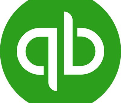 Support for QuickBooks 2014 Ends May 31st