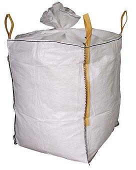 Big-Bags.jpg
