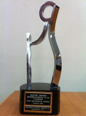premio2010.jpg
