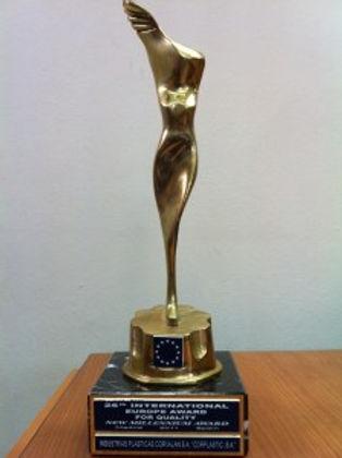premio2011.jpg