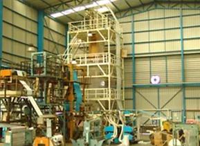 Corplastic - Fabrica de plasticos