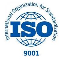 ISO 9001 - Corplastic - Fabrica de plast