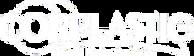 logo300aaaa-150x43.png