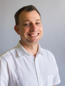 Brent Edgar, Technology Support