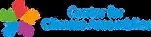 Center-for-Climate-Assemblies-logo-new-Q