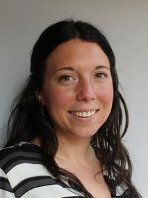 Caroline Burney, Facilitator