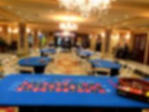 Palace Tables_edited.jpg