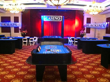 Casino sign & tables (1)_edited.jpg