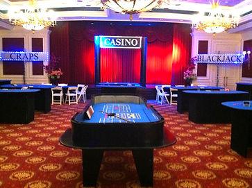 Casino sign & tables (1)_edited.jpg