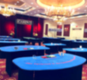 Palace Doral Tables_edited_edited_edited