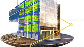 City of Espoo's electronic service allows real-time building permit procedure