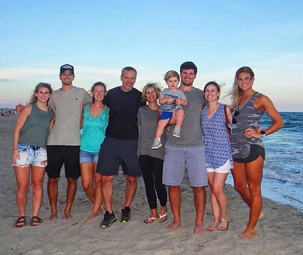 2018 HOlden beach owens family.jpg