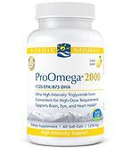 proomega2000 omega 3 supplement