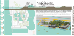 ZONE 2 (STORM WATER FILTRATION) & RE PURPOSING STRUCTURES