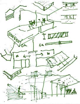 studio_sketches_4.width-2000-1187x1536.j