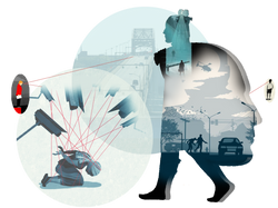 21st Century Surveillance