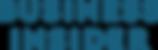 business-insider-logos-copy-1600x506.png