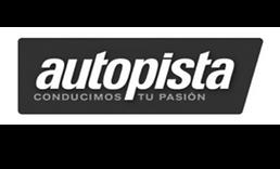 autopista_edited.png