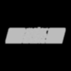 logo MP.png