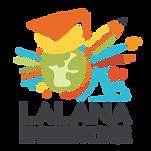 logo-lalana.png