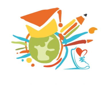 logo-lalana-B.png