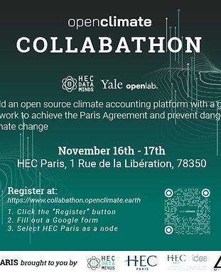 HEC Data Minds Collabathon_FB.png