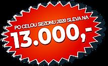SLEVOVKA 13.png