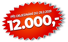 12000.png