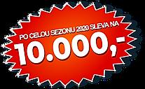 SLEVOVKA 10.png